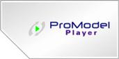 Software gratuito de Simulación de Procesos - ProModel   Procesos de producción   Scoop.it