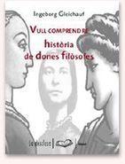 Dones i filosofia | Des de la Mediterrània | Filosofia | Scoop.it