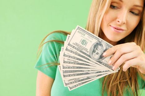 Payday Loans No Credit Check- Helpful Cash Solution during Harsh Economic Times | 15 Min Loans No Credit Checks | Scoop.it