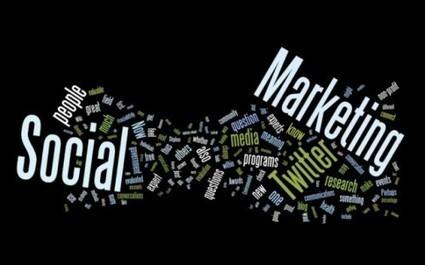 18 Instant Tips To Smarter Social Media Marketing Strategies   Education Trends   Scoop.it