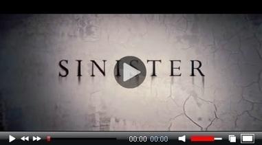 Watch Sinister Movie Online Free Streaming | freeonlinesmovie-Free Online Movie Downloading | movie free | Scoop.it