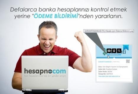 HesapNo.com on Twitter | Banka hesapları www.hesapno.com. | Scoop.it