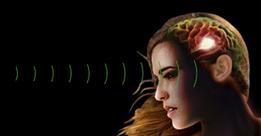 Cognitive Brain Research Unit | iEduc | Scoop.it