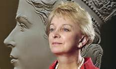 Moya Green mixes democratic & dictatorial leadership, to float Royal Mail, despite the culture | Business U4 research (exam section B).                                                                                            To see the articles, click the orange link below the title of each scoop. | Scoop.it