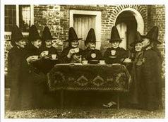 Lulu Sorcière Archive: Abracadabra ! | Rhit Genealogie | Scoop.it