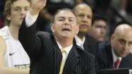 Donnie Jones hopes seniors stick with UCF despite NCAA ban | UCF Sports | Scoop.it