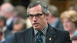Ottawa to grant app developers access to federal information | Open Government Daily | Scoop.it