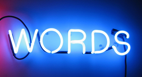 These 4 Words Really Matter To Your Business Strategy | Sales and Business Development | Scoop.it