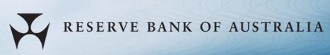 (EN) - Banking Glossary | Reserve Bank of Australia | Australia and Oceania! E&A | Scoop.it