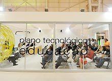Oportunidades criadas pelo PTE agradam >> Semana Informática | ActivInspire da Promethean | Scoop.it