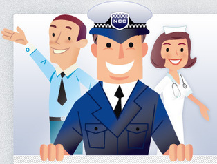 Police Clearance Checks in Australia   National crime check   Scoop.it