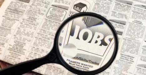 Job étudiant : 5 conseils pour en trouver un | meltycampus.fr | Insolite | Scoop.it
