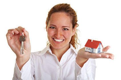 Reasons to Hire a Property Manager | Real Estate Management How-TO | Scoop.it