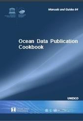 Data Publication/ data citation | Open Knowledge | Scoop.it