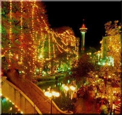 Your 2015 San Antonio Event Calendar | Visit San Antonio, Texas | Scoop.it