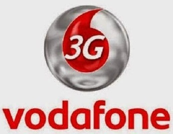 Working Free GPRS 3G 2G Tricks for Airtel and Vodafone 2015 | Mobile Tips and Tricks | Scoop.it