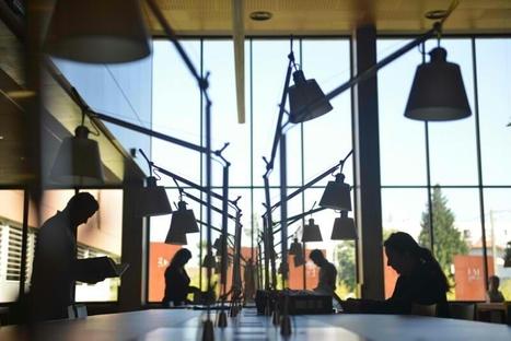Gard. Les Archives Départementales ouvrent leur salle de lecture le jeudi 4 juillet prochain à Nîmes | Nos Racines | Scoop.it