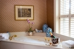 www.betterbathrooms.co | alisterbrook | Scoop.it