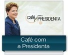Dilma: Mais Médicos é o pacto pela saúde pública se tornando realidade e melhorando a vida das pessoas   Brasil   Scoop.it