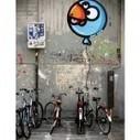 Birdy Kids, artiste Cultur' Kraft | Culture | Scoop.it