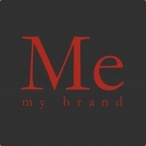 Personal Branding.., why you should? | HR - talent - recruitement 2.0 | Scoop.it
