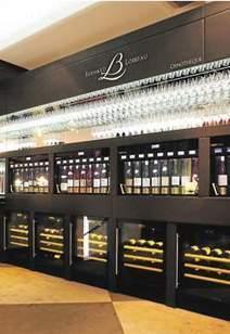 Gastronomie: Loiseau ouvre à Dijon et au Japon | Epicure : Vins, gastronomie et belles choses | Scoop.it