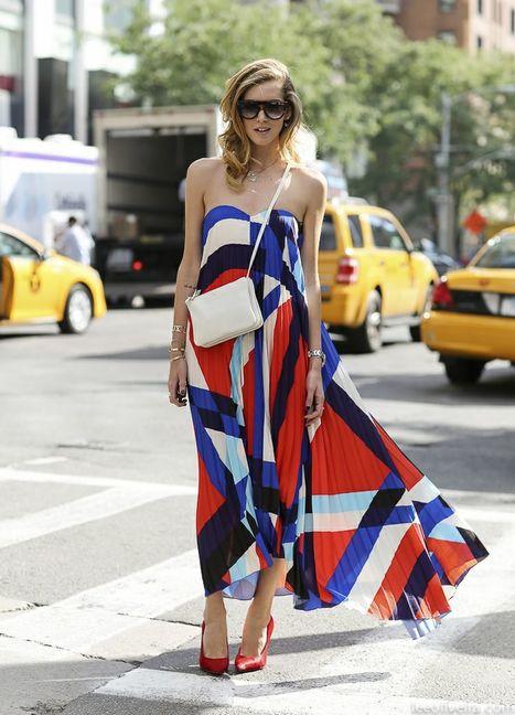 Street Style | Fashion Zone | Scoop.it