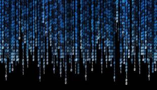 It's Time to Digitize Your Catalog | ePaperFlip | Scoop.it