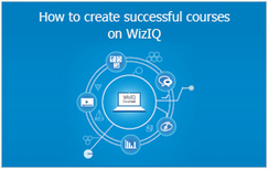WizIQ | Making Online Teaching & Learning Easier and Affordable | NewEdTech | Scoop.it