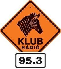 HONGRIE : KlubRadio a perdue sa fréquence | Radioscope | Scoop.it