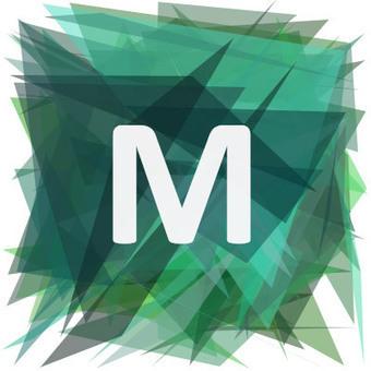 Magnific Popup: Responsive jQuery Lightbox Plugin | Web development | Scoop.it