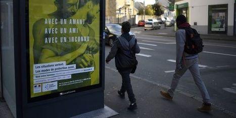 A la manifestation parisienne contre le sida, l'amertume des militants   Responsabilité médicale et Santé publique   Scoop.it