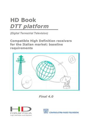 TV digitale terrestre, passo avanti verso l IP | Pillole di informazione digitale | Scoop.it