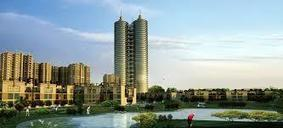Residential Projects In Yamuna Expressway by propcasa.com, Top Upcoming, Ready to Move and New Launch Best Investment Real Estate Commercial and Residential Properties and Projects with Assured ret... | India Real Estate Noida | Scoop.it