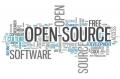Open Source : le Premier ministre signe une circulaire inédite | Nouvelles de Stalingrad | Scoop.it