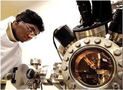 English for Engineers | University of Southampton | Dalhousie ESL Programs | Scoop.it