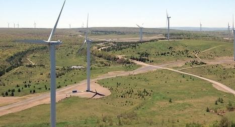 Post PTC Extension Update: AWEA says utilities 'flocking' to wind | Wind Power Markets | Scoop.it