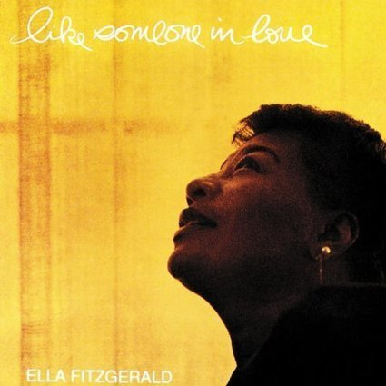 Ella '57:  Ella Fitzgerald Flies High | Night Lights Classic Jazz - Indiana Public Media | Jazz Plus | Scoop.it