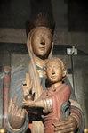 L'énigme des vierges-mères gauloises - AgoraVox | Net-plus-ultra | Scoop.it
