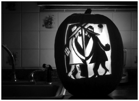 Surveillance law in NZ: it's still Halloween for the spooks | Surveillance Studies | Scoop.it