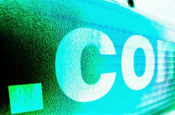 Top 10 tech predictions for 2014 | Technologie de l'Information et Communication TIC | Scoop.it