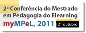 myMPeL2011 - Home (CrowdVine)   Teaching in the XXI Century   Scoop.it