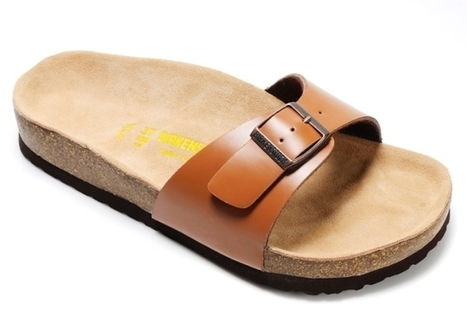 Get one pair of extraordinary Sandals (Birkenstock, MBT, Fitflop, Nike) every month, handpicked for you by fashion experts of vipcollectionshow.com. | asdfasd fasd adf | Scoop.it