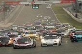 AUTOhebdo.fr | JRM Racing complète ses équipages en Blancpain | Auto , mécaniques et sport automobiles | Scoop.it