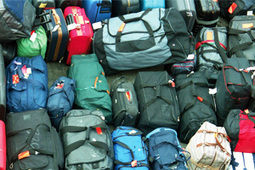 Airlines: 'unfair' baggage fees | Le It e Amo ✪ | Scoop.it