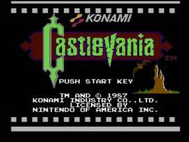 Speed Demos Archive - Castlevania | Speed runs | Scoop.it