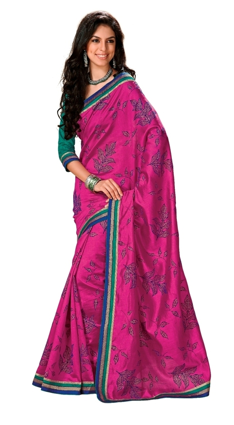 Buy sarees online UK USA | Indian Women Clothing | Scoop.it