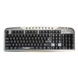"keyboard P812-GY | ราคาเคส PC,""สินค้าไอที"",ราคาเคสคอมพิวเตอร์,สินค้าไอที,ราคาปัจจุบัน,""เปรียบเทียบราคา"",ราคาส่ง ราคาถูก | Scoop.it"