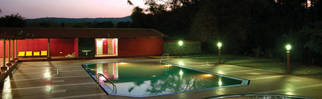 Wildlife Resorts in Bandipur | Best Resorts in Bandipur | Scoop.it