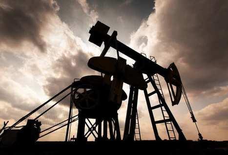 Le Labour propose d'interdire la fracturation hydraulique | STOP GAZ DE SCHISTE ! | Scoop.it